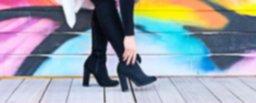 zapatos de mujer.png